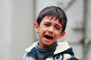 child-594519_1920